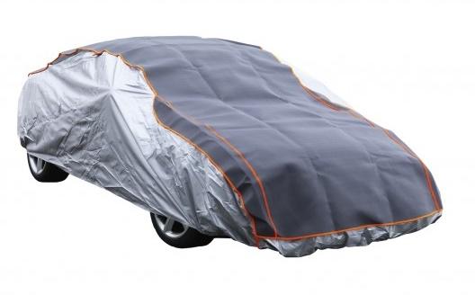 Cerade za auto pružiti će odličnu zaštitu vašem automobilu