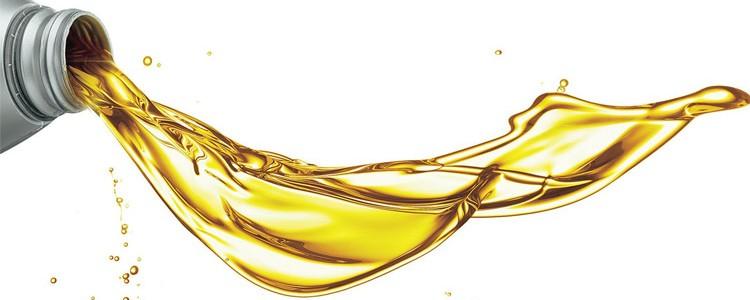 Jednostavni savjeti, koji se vežu na motorna ulja i ostalo