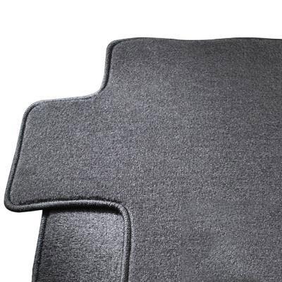Tipski tepisi za auto za savršeno pristajanje
