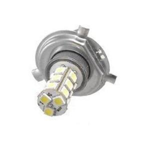 Dugotrajne H7 LED žarulje
