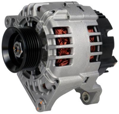 Autoelektrika je vrlo važna grana autoindustrije