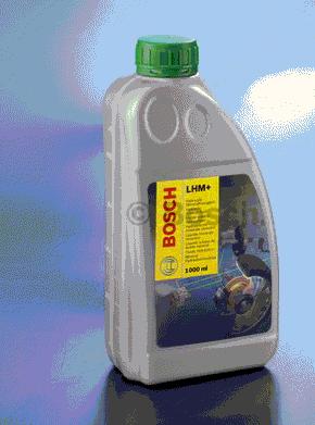 Što su i čemu služe motorna ulja?