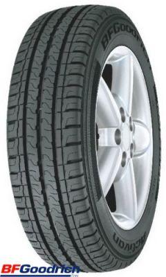 Kvalitetne ljetne gume za automobil